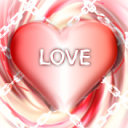 Zamilovane sms